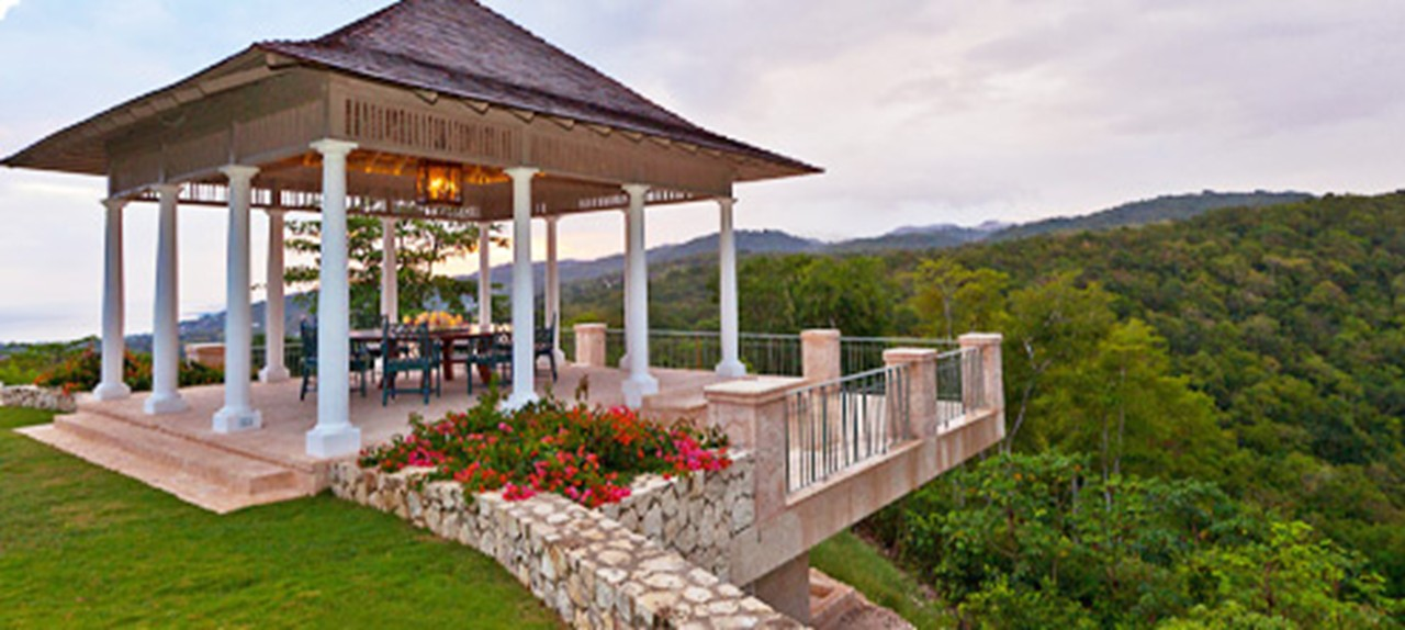 Jamaica Vacations from WIMCO Villas