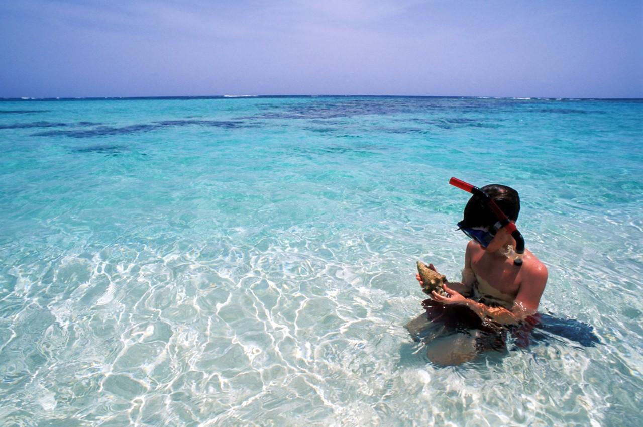 Virgin Islands Vacations from WIMCO Villas