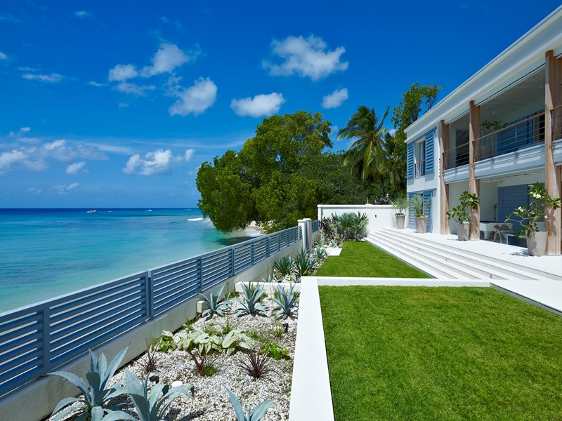 Barbados Vacations from WIMCO Villas
