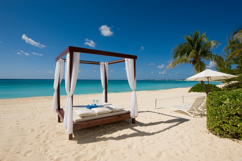 Grand Cayman, Cayman Islands Vacations from WIMCO Villas