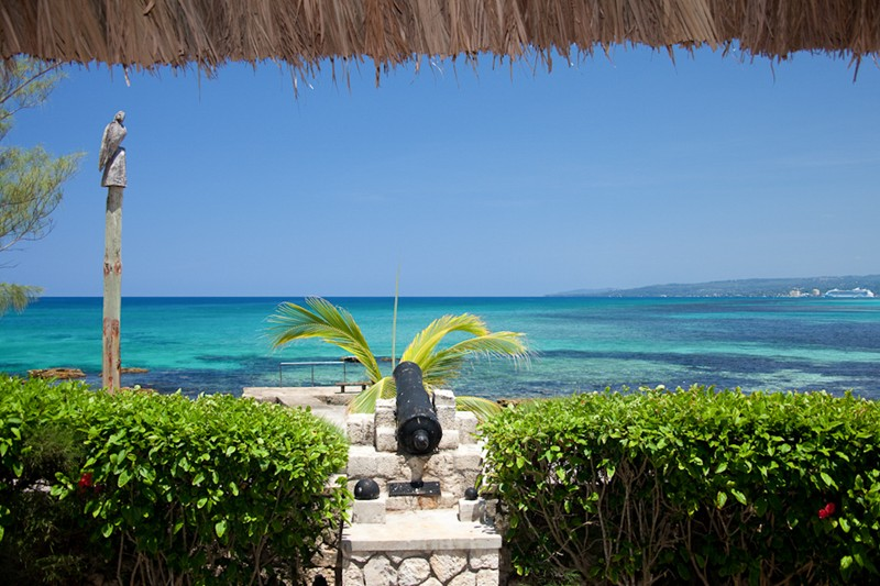 Jamaican Vacations from WIMCO Villas