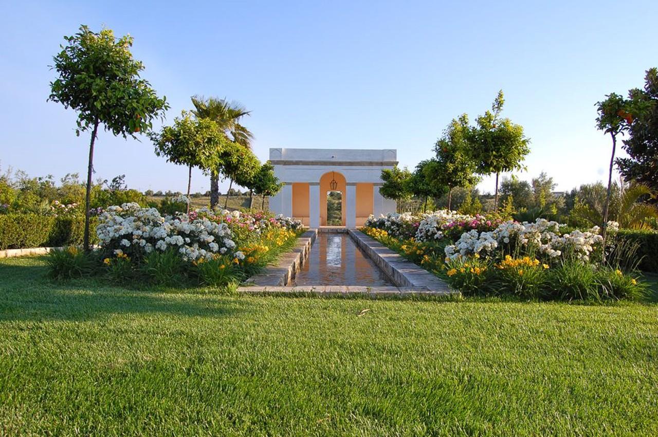 WIMCO Villas, Cornelia, BRV COM, Italy, Sicily, Family Friendly Villa, 12 Bedroom Villa, 17 Bathroom Villa, Pool, Exterior, WiFi