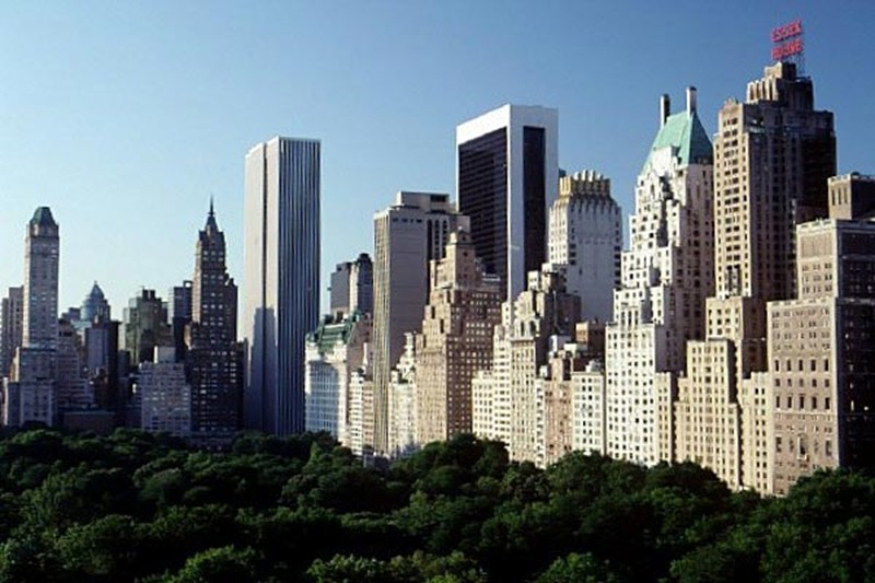 New York Vacations from WIMCO Villas
