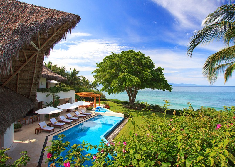 Punta Mita Vacations from WIMCO Villas