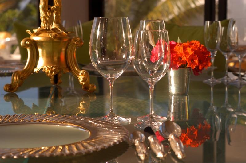 Thanksgiving Break Villa Vacations from WIMCO Villas