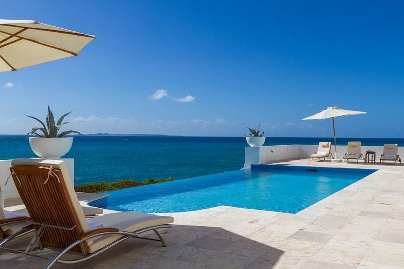 Anguilla Value Villas from WIMCO Villas