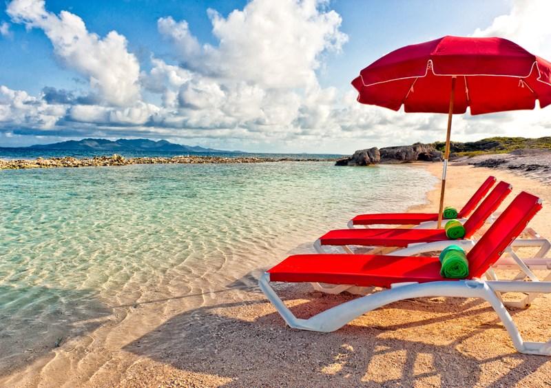 Anguilla Romantic Villas from WIMCO Villas