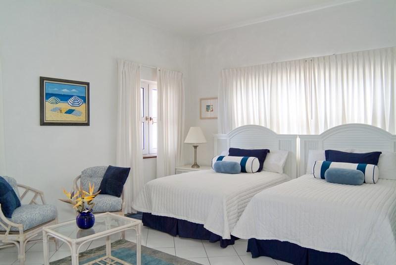 WIMCO Villas, Ultimacy, RIC ULT, Anguilla, Shoal Bay East, Family Friendly Villa, 8 Bedroom Villa, 8 Bathroom Villa, Pool, WiFi