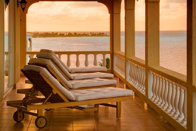 WIMCO Villas, Ultimacy, RIC ULT, Anguilla, Shoal Bay East, Family Friendly Villa, 8 Bedroom Villa, 8 Bathroom Villa, Pool, Terrace, WiFi