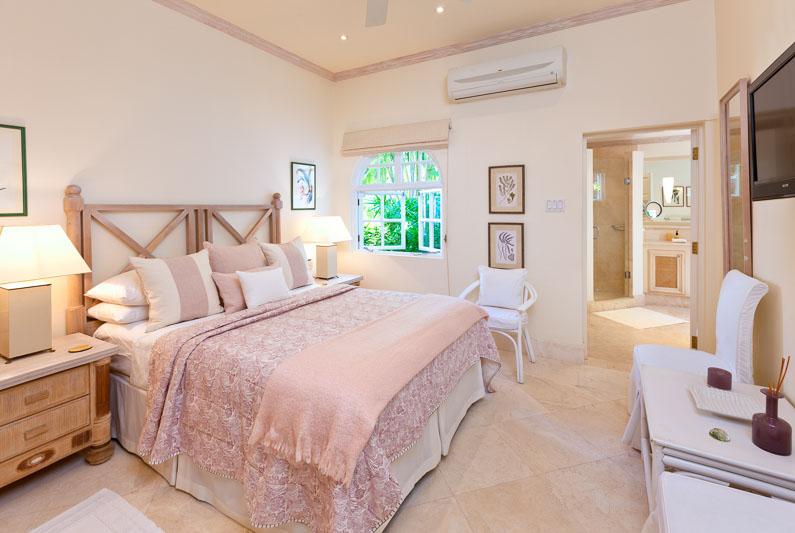 WIMCO Villas, Klairan - Sandy Lane, AA KLA, Barbados, Sandy Lane Estate - St. James, Family Friendly Villa, 4 Bedroom Villa, 4 Bathroom Villa, Pool, WiFi