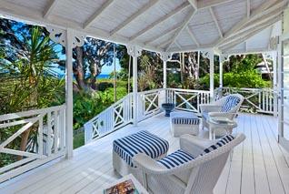 WIMCO Villas, Klairan - Sandy Lane, AA KLA, Barbados, Sandy Lane Estate - St. James, Family Friendly Villa, 4 Bedroom Villa, 4 Bathroom Villa, Pool, Deck, WiFi