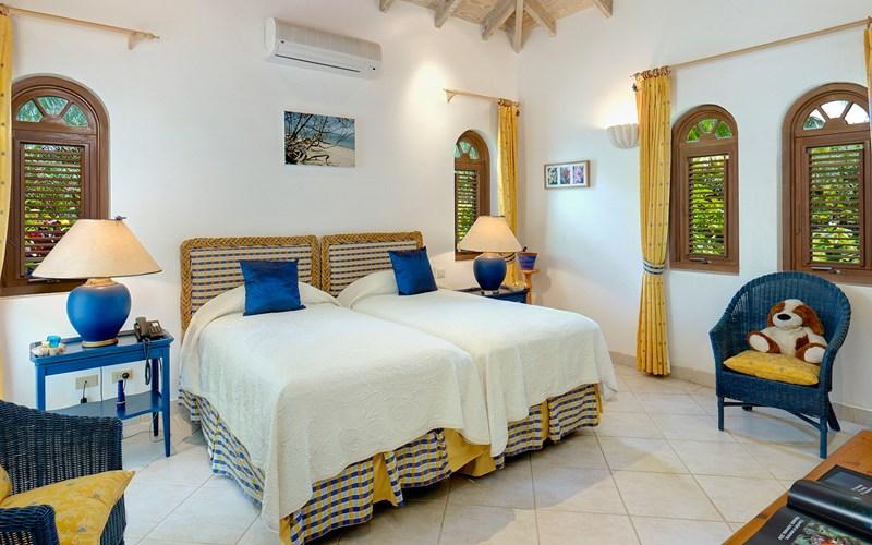 WIMCO Villas, Oceana - Sugar Hill Lot #11, AA OCE, Barbados, Sugar Hill - St. James, Family Friendly Villa, 4 Bedroom Villa, 4 Bathroom Villa, Pool, WiFi