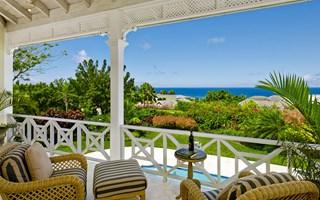 WIMCO Villas, Oceana - Sugar Hill Lot #11, AA OCE, Barbados, Sugar Hill - St. James, Family Friendly Villa, 4 Bedroom Villa, 4 Bathroom Villa, Pool, Terrace, WiFi