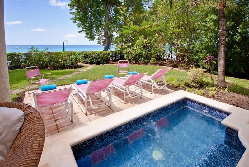 Barbados Value Villas from WIMCO Villas