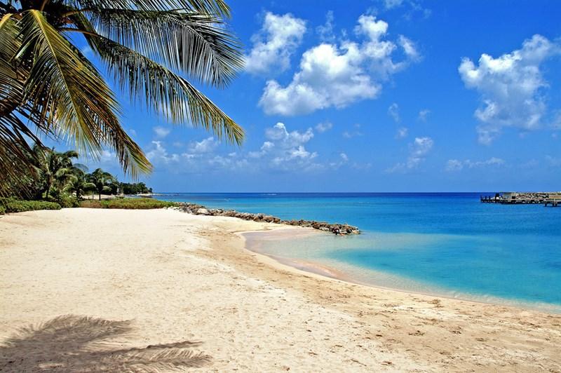 WIMCO Villas, Villa with Staff, Barbados, BS FUS