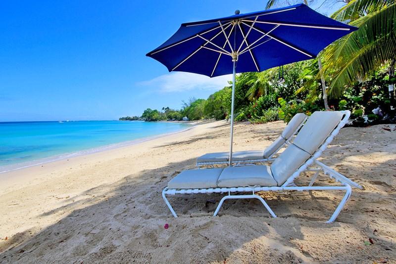 Barbados Romantic Villas from WIMCO Villas