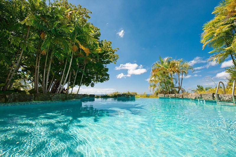 WIMCO Villas, Villa with Staff, Barbados, BS MUL