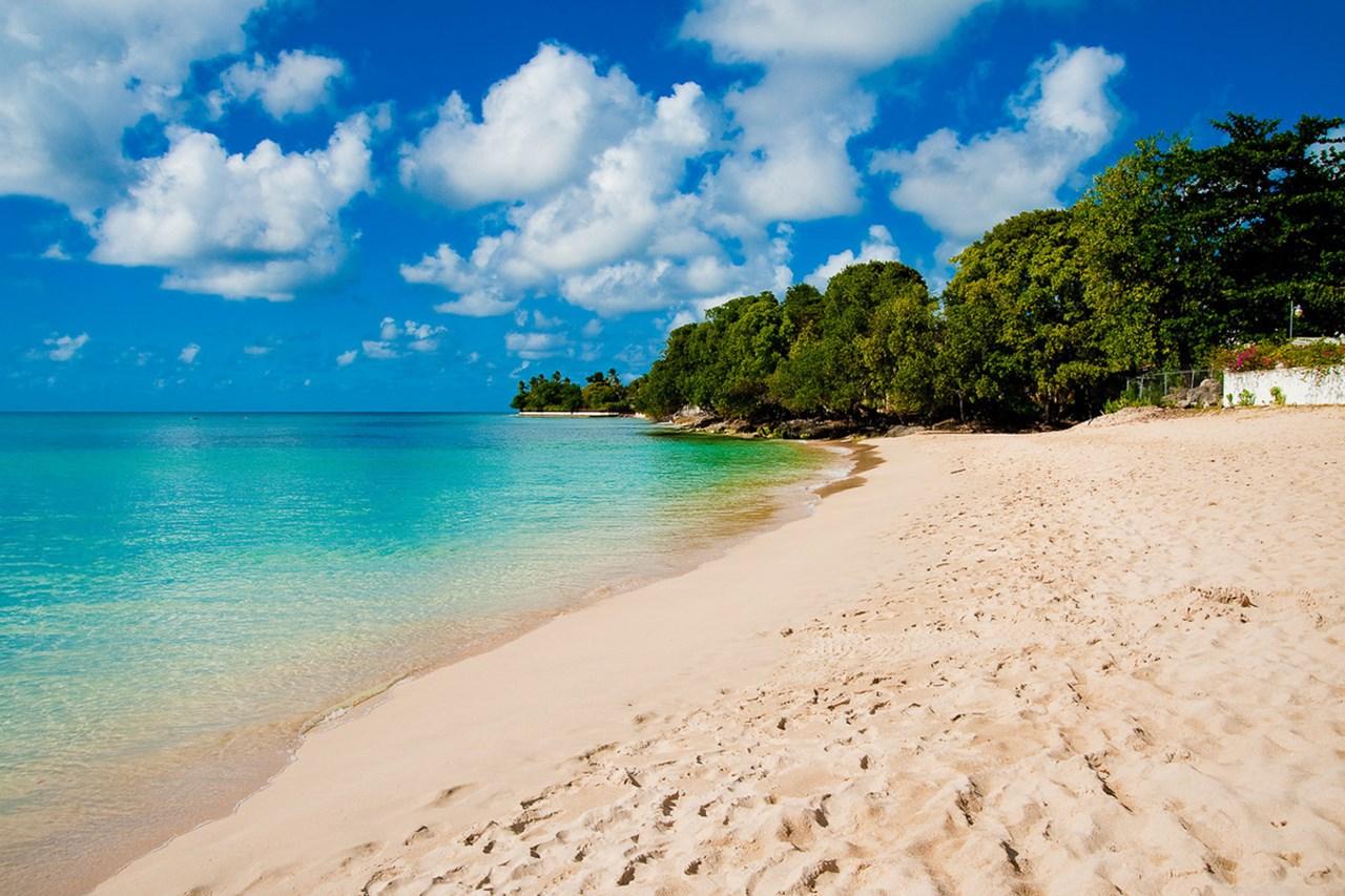 WIMCO Villas, BS OYS, Barbados, Gibbs Beach, 4 bedrooms, 4 bathrooms