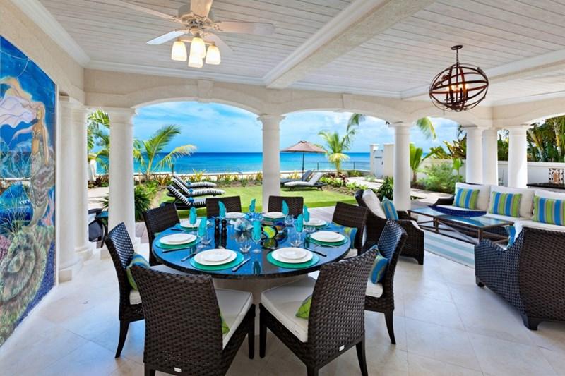 Barbados Family Villas from WIMCO Villas