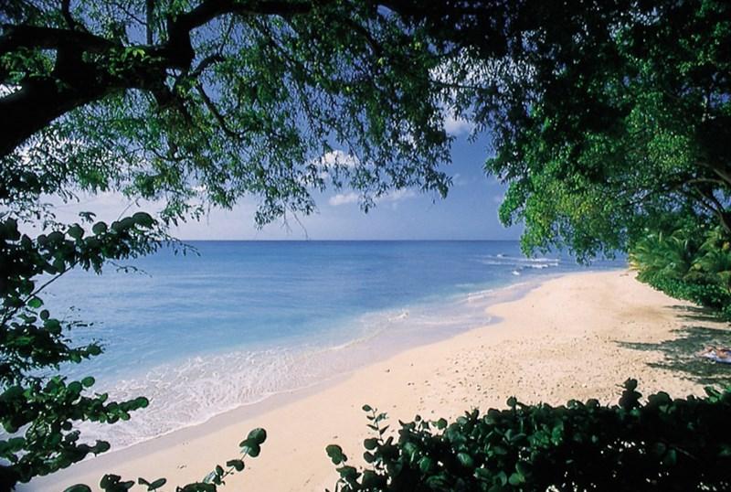 WIMCO Villas, Villa with Staff, Barbados, BS VIA