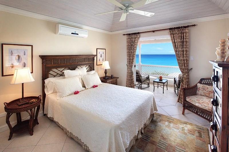 WIMCO Villas, Foster's House, RL FOS, Barbados, Gibbs Beach, Family Friendly Villa, 4 Bedroom Villa, 4 Bathroom Villa, Pool, WiFi