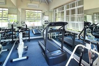 WIMCO Villas, Foster's House, RL FOS, Barbados, Gibbs Beach, Family Friendly Villa, 4 Bedroom Villa, 4 Bathroom Villa, Pool, Gym, WiFi
