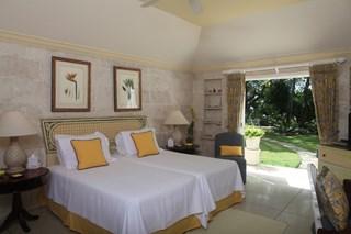 WIMCO Villas, Heronetta, RL HER, Barbados, Sandy Lane Beach - St. James, Family Friendly Villa, 4 Bedroom Villa, 4 Bathroom Villa, Pool, WiFi
