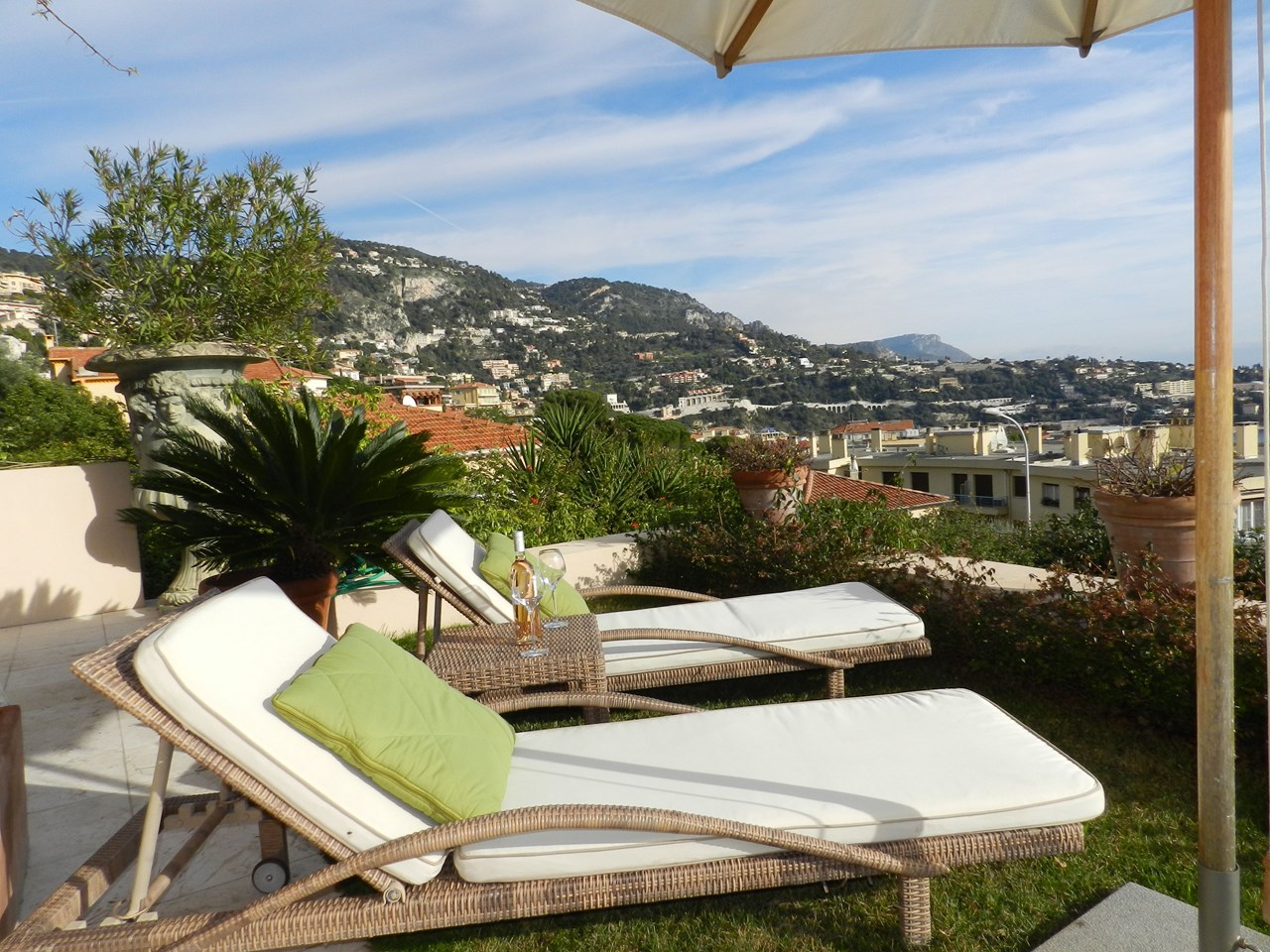 Cote D 39 Azur France Villas Rentals Choose From 60 French Riviera Villa Rentals