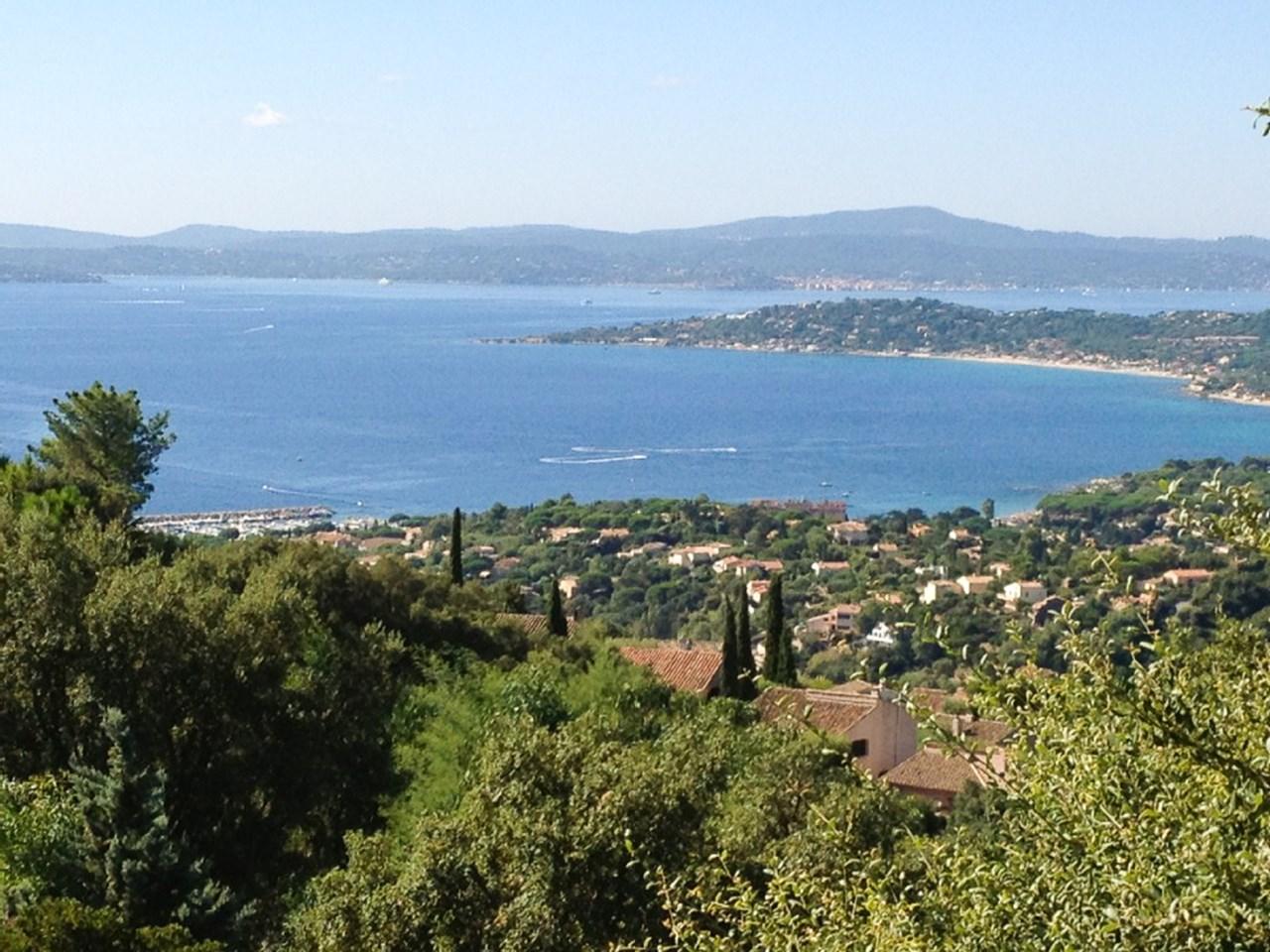 WIMCO Villas, YNF DAU, France, St. Tropez & The Var, 4 bedrooms, 4.5 bathrooms