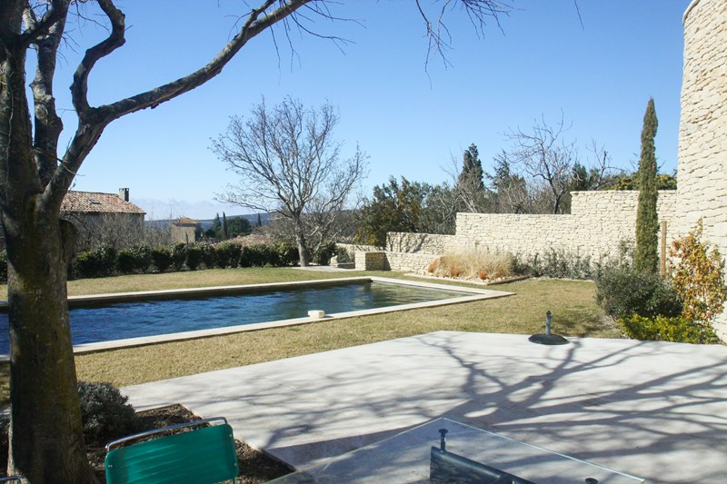 French Value Villas from WIMCO Villas