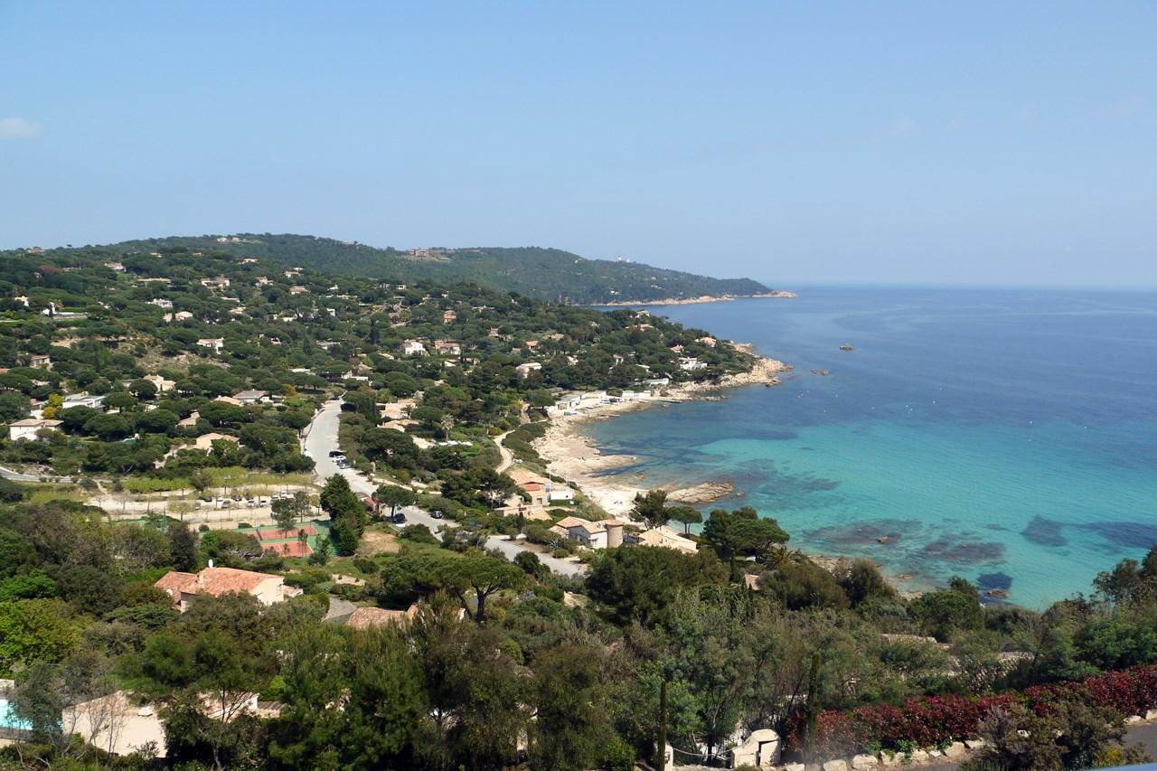 WIMCO Villas, YNF LES, France, St. Tropez & The Var, 4 bedrooms, 3 bathrooms