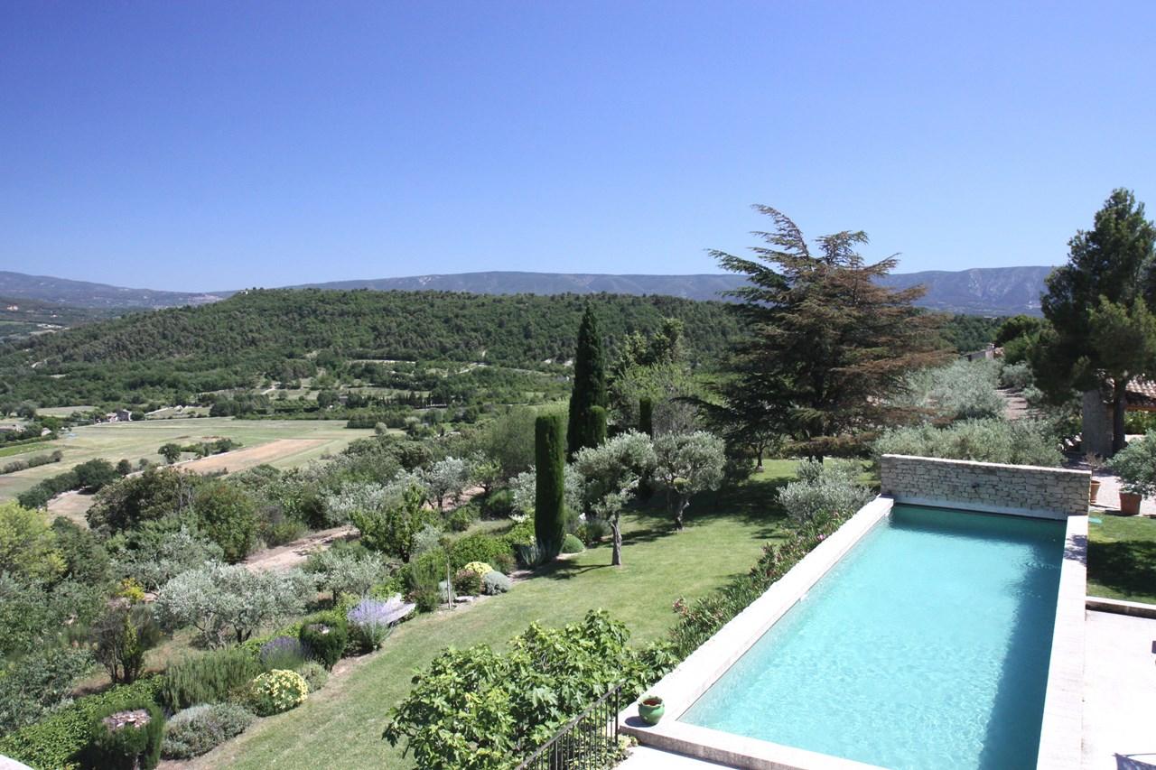 WIMCO Villas, Mas du Panorama, YNF PAN, France, Provence - Luberon Area, Family Friendly Villa, 3 Bedroom Villa, 4 Bathroom Villa, Pool, Villa Pool, WiFi