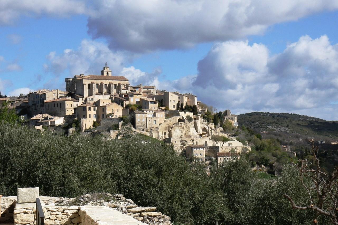 WIMCO Villas, YNF PAN, France, Provence - Luberon Area, 3 bedrooms, 3.5 bathrooms