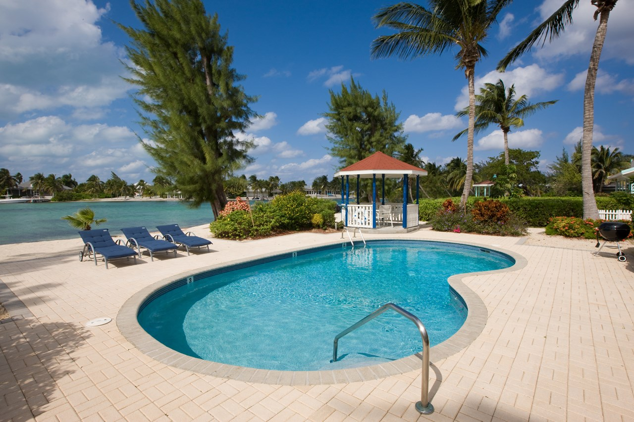 WIMCO Villas, CM BLG, Grand Cayman, Cayman Kai, 4 bedrooms, 4.5 bathrooms