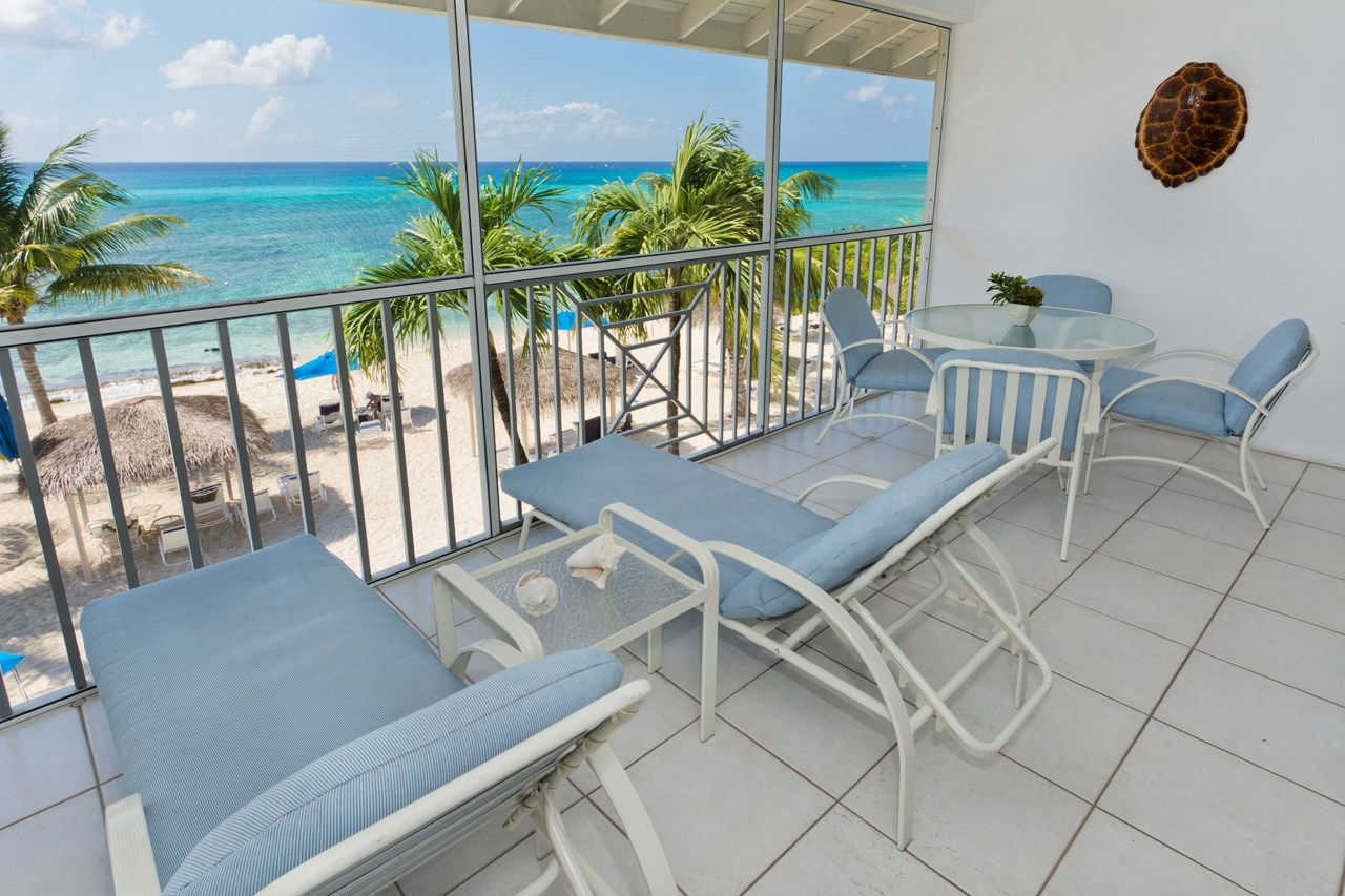 WIMCO Villas, CM DIS, Grand Cayman, Seven Mile Beach, 2 bedrooms, 2 bathrooms