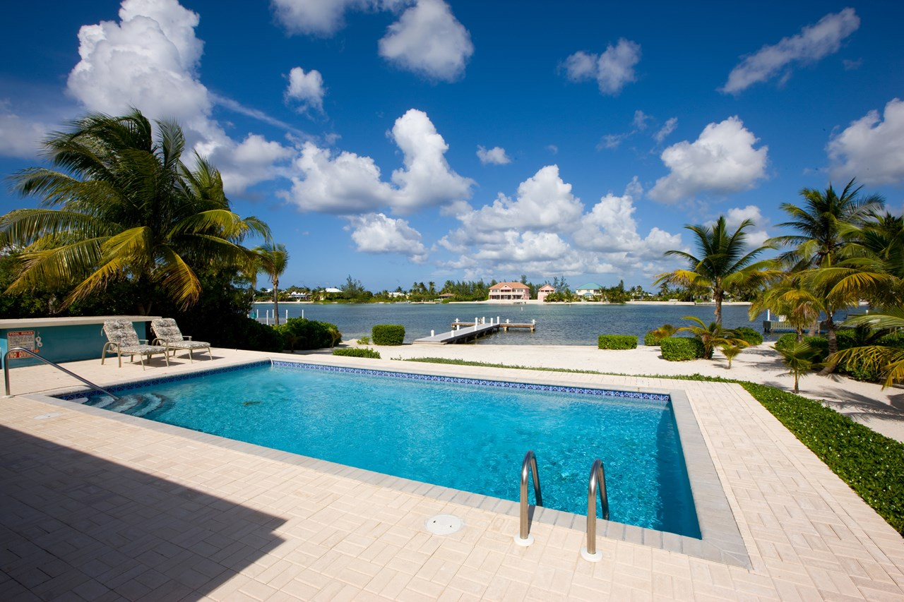 WIMCO Villas, CM HAL, Grand Cayman, Cayman Kai, 2 bedrooms, 2 bathrooms