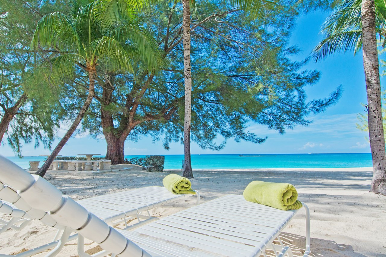 WIMCO Villas, CM WS1, Grand Cayman, Seven Mile Beach, 1 bedrooms, 1 bathrooms