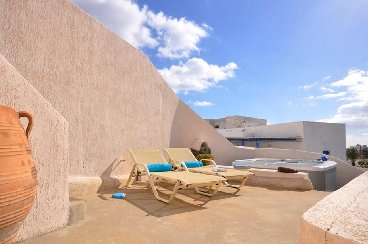 WIMCO Villas, MED CYR, Greece, Santorini, 2 bedrooms, 2 bathrooms