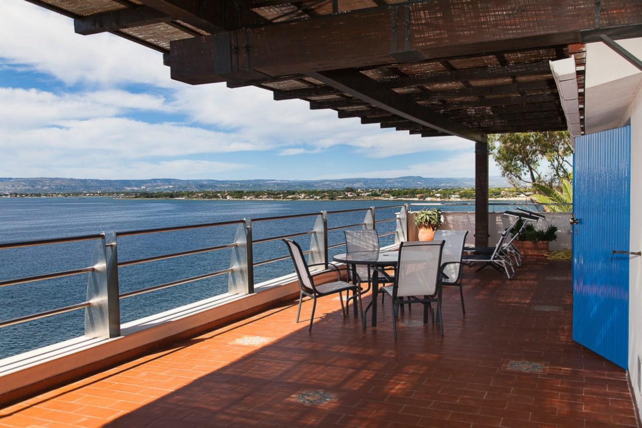 WIMCO Villas, Acqua, BRV ACQ, Italy, Sicily, Family Friendly Villa, 4 Bedroom Villa, 4 Bathroom Villa, Pool, Terrace, WiFi