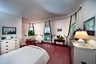 WIMCO Villas, Azzurra, BRV AZZ, Italy, Amalfi Coast, Family Friendly Villa, 5 Bedroom Villa, 5 Bathroom Villa, Pool, WiFi