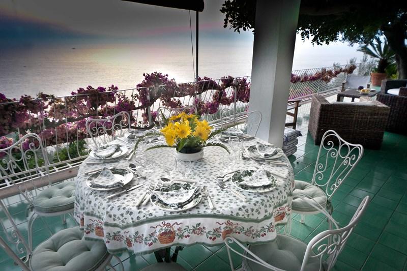 WIMCO Villas, Azzurra, BRV AZZ, Italy, Amalfi Coast, Family Friendly Villa, 5 Bedroom Villa, 5 Bathroom Villa, Pool, Terrace, WiFi