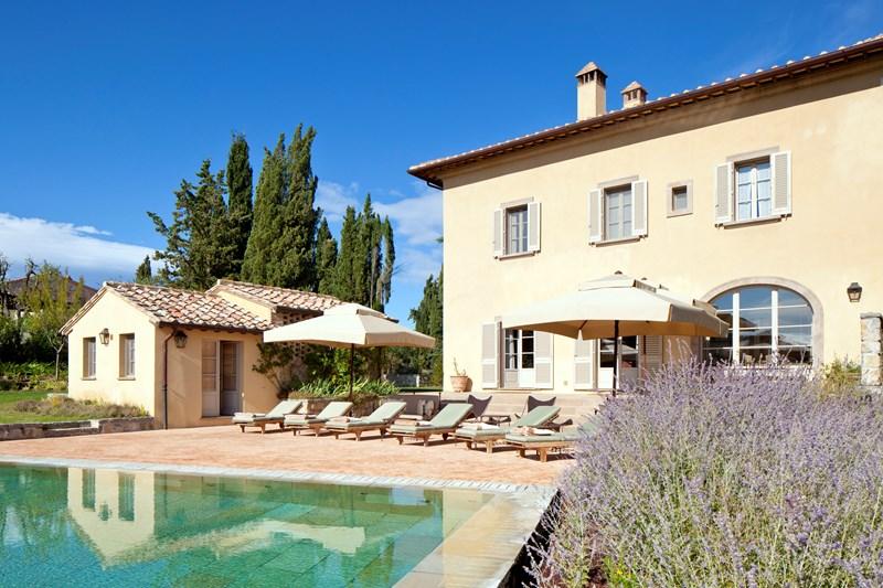 WIMCO Villas, European Villa Special, 4th Night Free
