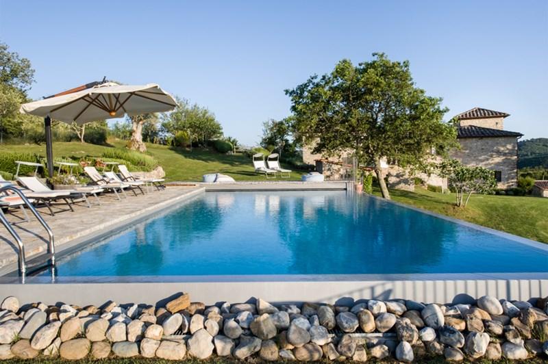 WIMCO Villas, European Villa Special, Book Now and Save