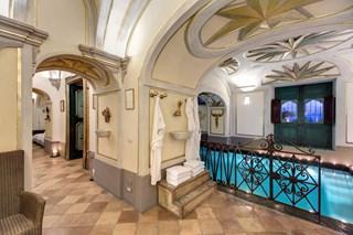 WIMCO Villas, Dorata, BRV DOR, Italy, Amalfi Coast, Family Friendly Villa, 5 Bedroom Villa, 6 Bathroom Villa, Pool, Villa Pool, WiFi