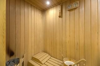 WIMCO Villas, Dorata, BRV DOR, Italy, Amalfi Coast, Family Friendly Villa, 5 Bedroom Villa, 6 Bathroom Villa, Pool, Spa, WiFi