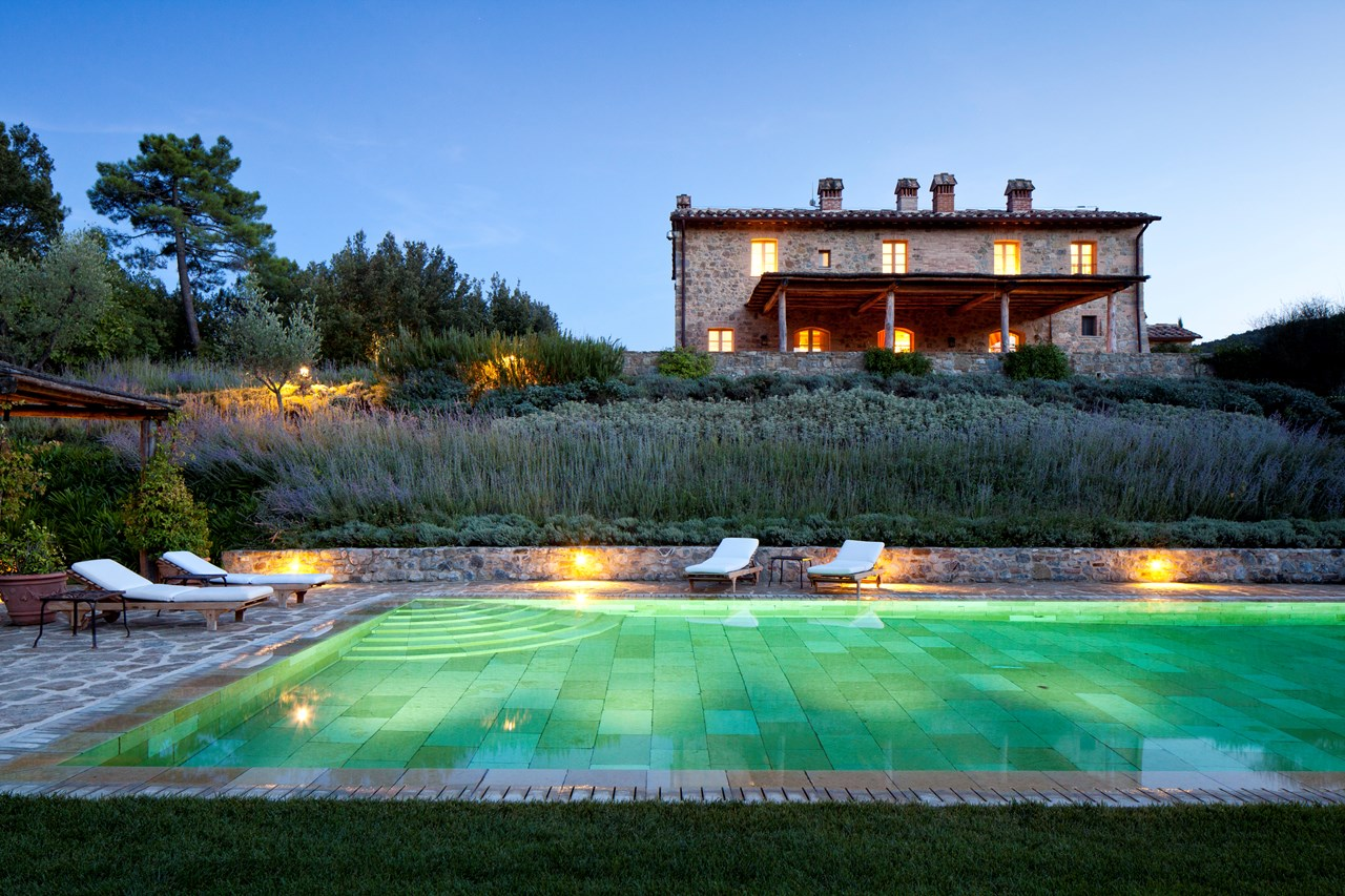 WIMCO Villas, Erato, BRV ERA, Italy, Tuscany, Family Friendly Villa, 3 Bedroom Villa, 3 Bathroom Villa, Pool, Villa Pool, WiFi