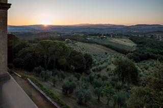 Italy Villa Rentals: Villa BRV LEI | 8BR Rental - Villa ...
