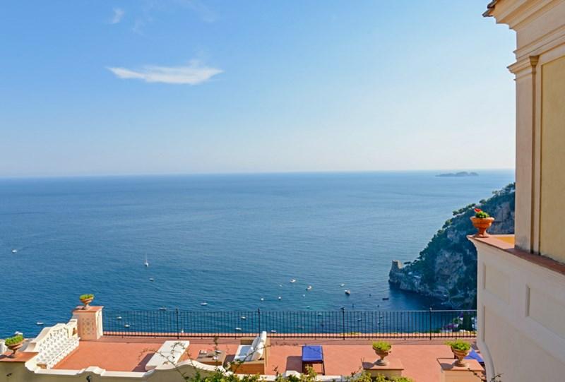WIMCO Villas, European Villa Special, Save 15% on Booking