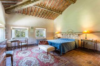 WIMCO Villas, Lenka, CSL LEN, Italy, Tuscany, Family Friendly Villa, 8 Bedroom Villa, 8 Bathroom Villa, Pool, WiFi