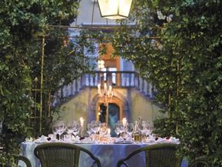 WIMCO Villas, Lenka, CSL LEN, Italy, Tuscany, Family Friendly Villa, 8 Bedroom Villa, 8 Bathroom Villa, Pool, Terrace, WiFi